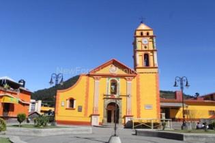 Querétaro – México
